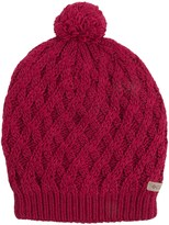 Columbia Alpine Beauty Beanie - Wool Blend, Fleece Lined (For Women)