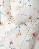 Pine Cone Hill Queen 400TC Blossom Sheet Set