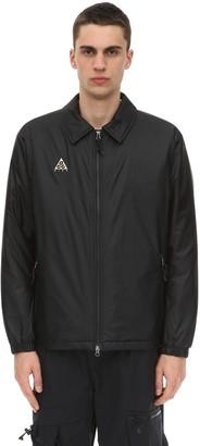 Nike ACG M Nrg Acg Primaloft Jkt Hd Jacket