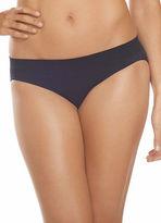 Jockey Womens Modern Micro Bikini Underwear Bikini Briefs nylon