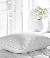 Lauren Ralph Lauren Trilogy Cotton Dobby Feather & Down Pillow