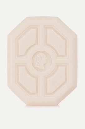 BULY 1803 Savon Superfin Soap