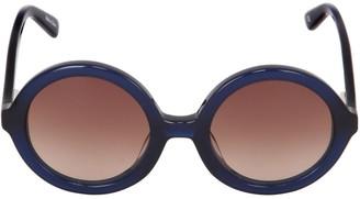 Sons+Daughters Eyewear Handmade Acetate Sunglasses Size 5-7y