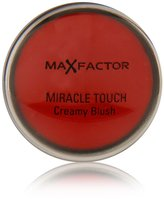 Max Factor Miracle Touch Creamy Blush - # 07 Soft Candy by for Women - 11.5 g Blush