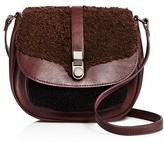 Danielle Nicole Minx Saddle Bag