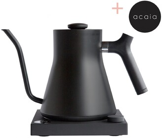 Fellow Stagg EKG Electric Pour Over Kettle