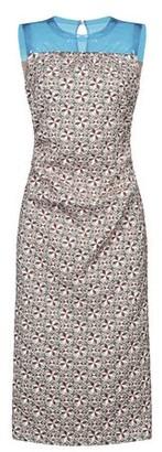N°21 N21 3/4 length dress