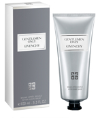 Givenchy Gentlemen Only After Shave Balm 100ML