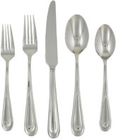Gingko International Corrie 20-pc. Flatware Set