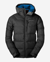 Eddie Bauer Men's DownLight Alpine Jacket