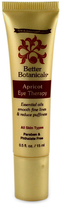 Better Botanicals Apricot Eye Care