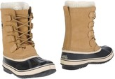 Sorel Ankle boots - Item 44926647