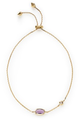 Kendra Scott Benson Adjustable Bracelet