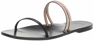 Joie Women's Bantis Flat Sandal