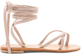 CoRNETTI Aiano Sandals