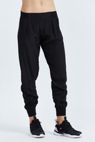ATM Woven Pull On Pants