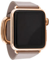 Apple Edition Watch