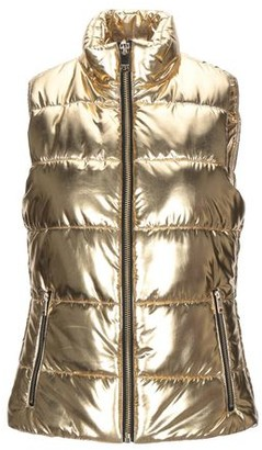 MICHAEL Michael Kors Synthetic Down Jacket