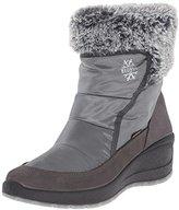 Blondo Women's Teresa Winter Boot