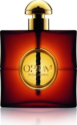 Ysl Beauty Ysl Opium Eau De Toilette (50 Ml)