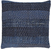 Barneys New York Matelassé Cotton Pillow