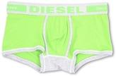 Diesel Hero Boxer Shorts TAIM