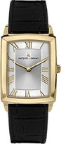 Jacques Lemans Bienne 1-1612E -Women's Watch