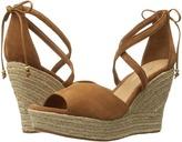 UGG Reagan Women's Wedge Shoes