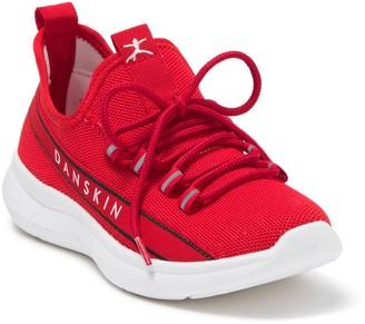 Danskin Winner Sneaker