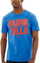 Nike Dunkzilla Dri-FIT Tee