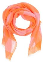Marc by Marc Jacobs Scarf