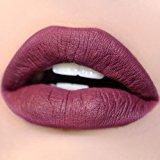 Colourpop Ultra Matte Liquid Lipstick (Are & Be)