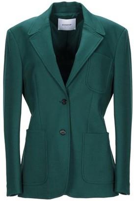 Dondup Suit jacket