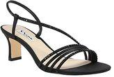 Nina Women's Gerri-Ls Dress Sandal