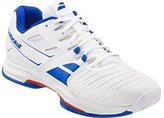Babolat Men's SFX 2 All Court Tennis Shoes