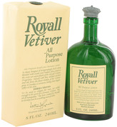 Royall Fragrances Royall Vetiver by Bath & Shower for Men