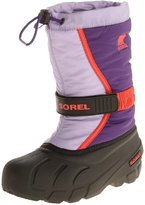 Sorel Youth Flurry TP Winter Boot (Little Kid/Big Kid)