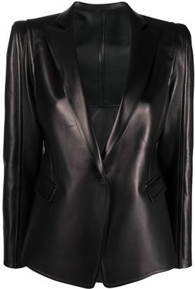 Valentino Blazer Jacket