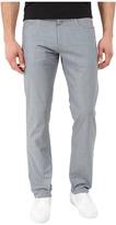 Calvin Klein Slim Fit Twill 5 Pocket Pant