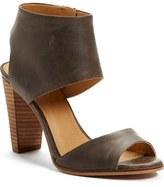Lucky Brand 'Jaylin' Sandal (Women)