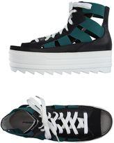 Fessura High-tops & sneakers - Item 11149630
