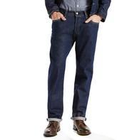 Levi's Men's 501TM Original Fit Stretch Jeans