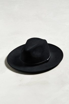 Urban Outfitters Wide Brim Fedora