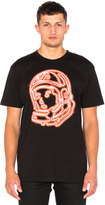 Billionaire Boys Club BB Helmut Lights Tee