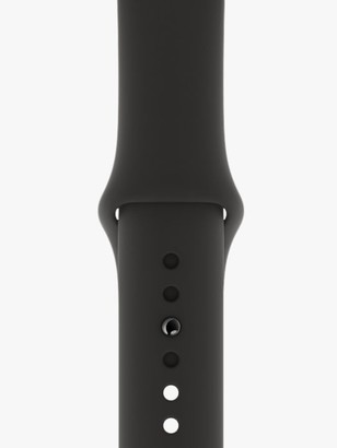 Apple Watch 44mm Sport Band
