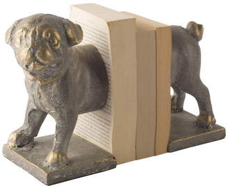Mercana Home Marley II, Set of 2, bookends