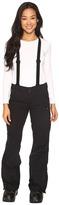 Obermeyer Sigi Pants Women's Casual Pants
