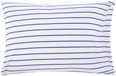 Ralph Lauren Home Emilie Pillowcase - Blue - 50x75cm