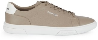 Calvin Klein Grissom Sneakers