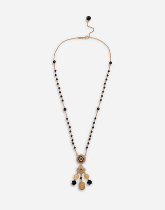 Dolce & Gabbana Pendant Necklace